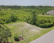 5205 Stonegate Drive, North Myrtle Beach image