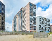 11000 Coastal Hwy Unit 1311, Ocean City image