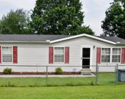 2748 New Blockhouse Rd, Maryville image
