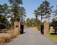 2 Pine Bluff Unit -, Tallahassee image