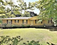 5316  Beverly Drive, Indian Trail image