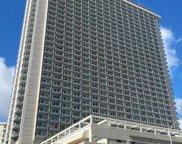 410 Atkinson Drive Unit 1022, Honolulu image