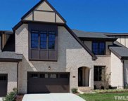 1336 Queensferry Road, Cary image