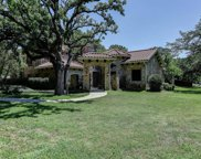 1604 Glade Road, Colleyville image