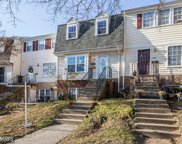 1704 BANCROFT LANE Unit #217, Crofton image