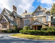 131  Alta Avenue, Yonkers image