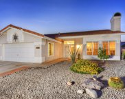 1170 W Shoal Creek, Oro Valley image