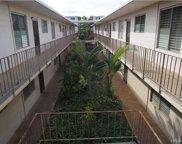 94-245 Leowahine Street Unit 210, Waipahu image