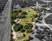 901 Deer Track Drive, Weatherford image