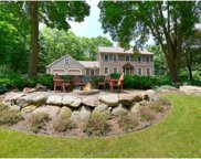 7240 Indian Trail, Greenfield image