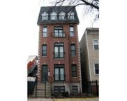 1535 North Hudson Avenue, Chicago image