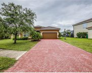 2870 Inlet Cove Ln W, Naples image