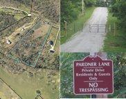 Lot 2 Pardner Ln, Taylorsville image