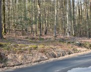Oak Ridge  Road, Ellenville image