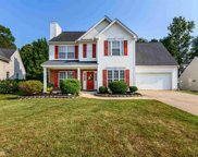 59 Brockmore Drive, Greenville image