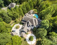 6211  Glynmoor Lakes Drive, Charlotte image