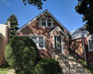 2704 North Parkside Avenue, Chicago image