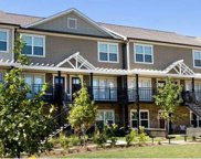 1122 Tree Top Way Unit 1202, Knoxville image