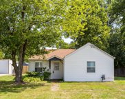 1436 Forest Dr, Louisville image