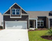 3015 Cedar Creek Lane Unit #Brookhaven 396, Carolina Shores image