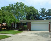 39828 BIRCHWOOD DR, Plymouth image