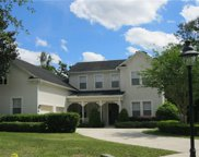 608 Brookfield Terrace, Deland image