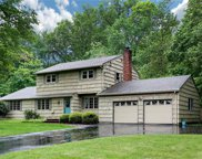 110 Smith Hill Road, Suffern image