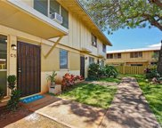 91-921 North Road Unit C5, Ewa Beach image