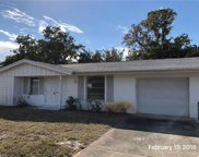 8913 Andover ST, Fort Myers image