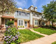 6624 CYPRESS POINT ROAD, Alexandria image