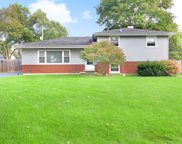 22W370 Birchwood Drive, Glen Ellyn image