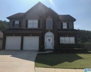6006 Forest Lakes Cove, Sterrett image