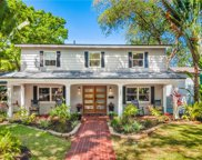 1501 S Sheridan Forest Drive, Tampa image