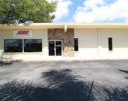 2186 Drew Street, Clearwater image