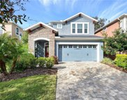 16222 Bayberry View Drive, Lithia image