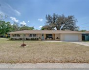 1439 Jasmine Way, Clearwater image