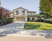 9569  California Oak Circle, Patterson image