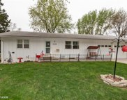 12718 12th Street, Grandview image