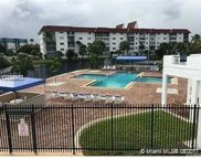 4801 NW 22nd Ct Unit 200, Lauderhill image