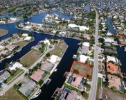 280 Barfield Dr, Marco Island image