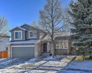 13124 West 85th Place, Arvada image