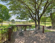 406 Dove Hollow Trl, Georgetown image