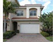 5015 Vine Cliff Way W, Palm Beach Gardens image