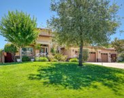 15468  Feathery Court, Rancho Murieta image