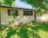 142 MOUNTAIN VIEW  AVE, Myrtle Creek image