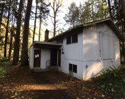 22046 E PINEWOOD  LN, Rhododendron image