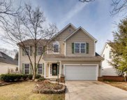 6820 Peachtree Circle, Westerville image