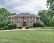 8235 Wikle Rd E, Brentwood image