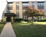 1728 West Farwell Avenue Unit 207, Chicago image