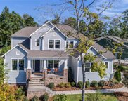 1173  Wessington Manor Lane, Fort Mill image